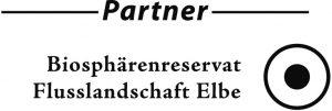 PartnerLogo Biosphärenreservat Mittelelbe
